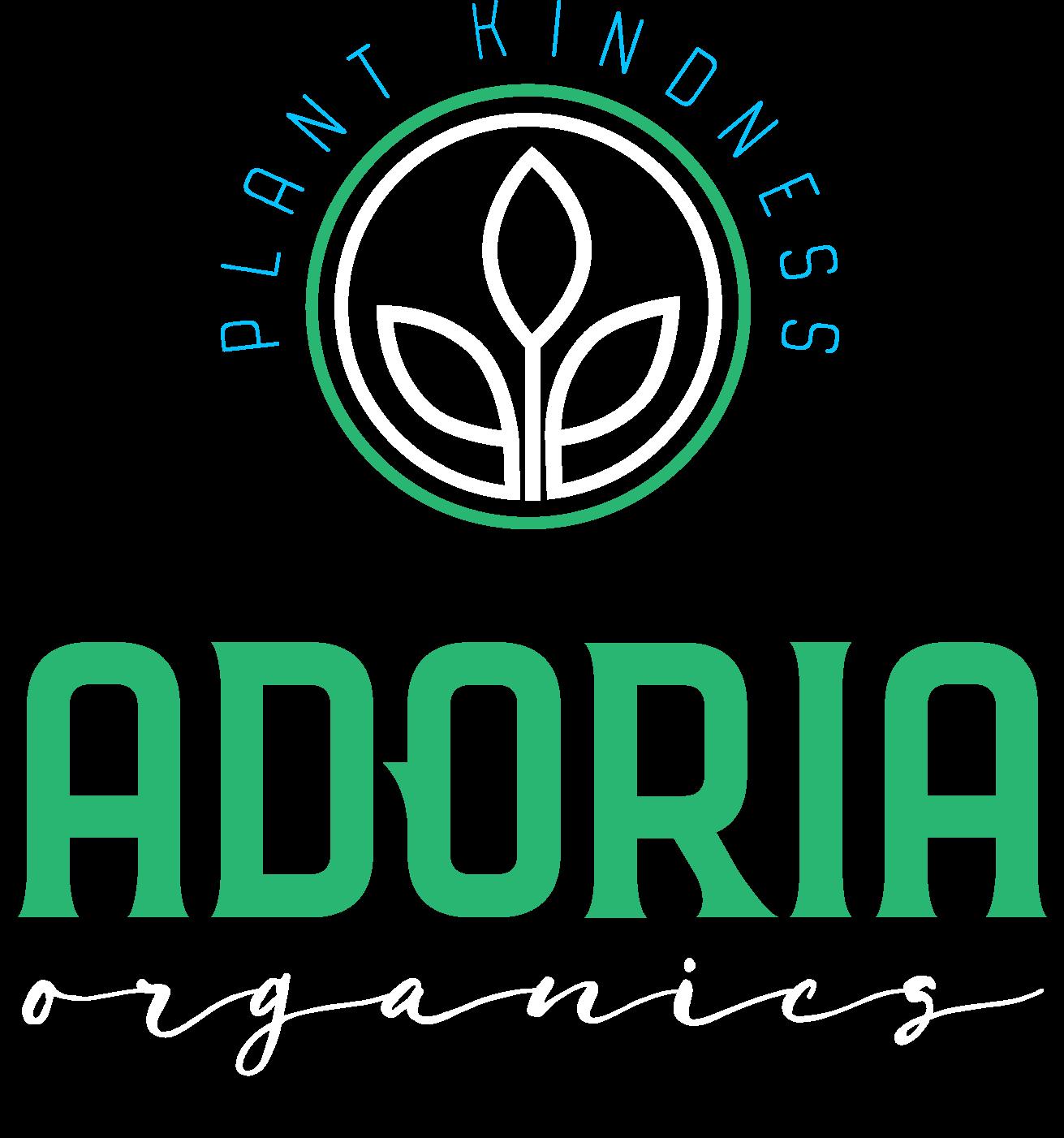 Adoria Organics